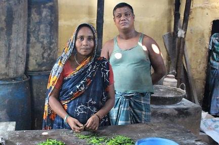 Voyage Bangladesh Mongla.jpg