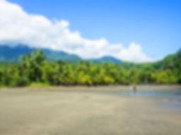 Road Trip Costa Rica Ventanas