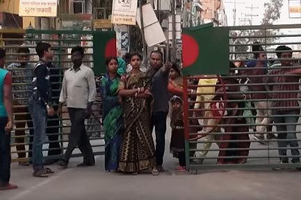 Voyage_frontière_Inde_Bangladesh.jpg