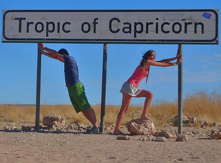 tropique capricorne.jpg