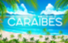 Blog voyage Caraïbes