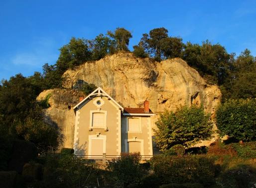 Découvrir le Périgord (Dordogne) : Activités et visites incontournables
