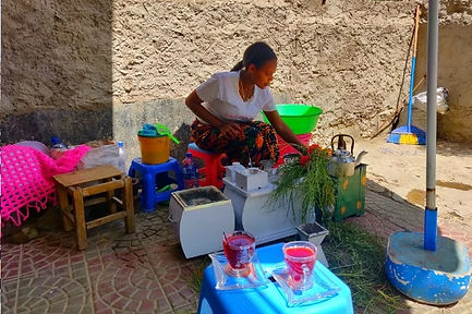 Itineraire Ethiopie Mekele.jpg
