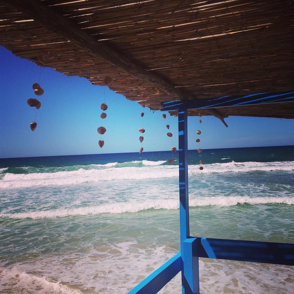 5 jours Formentera baléares bonnes adresses