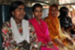 itineraire train au bangladesh.jpg
