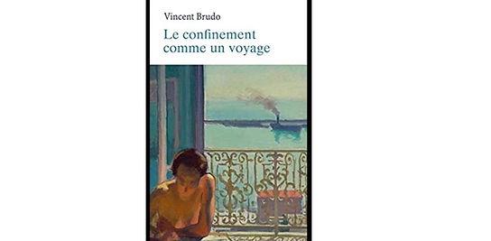Cadeau voyage confinement