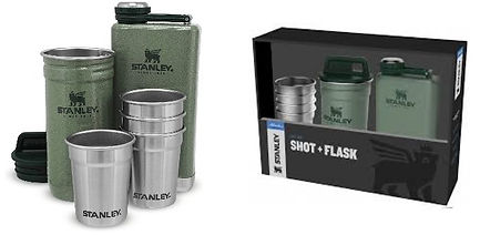 Flasque alcool homme voyage