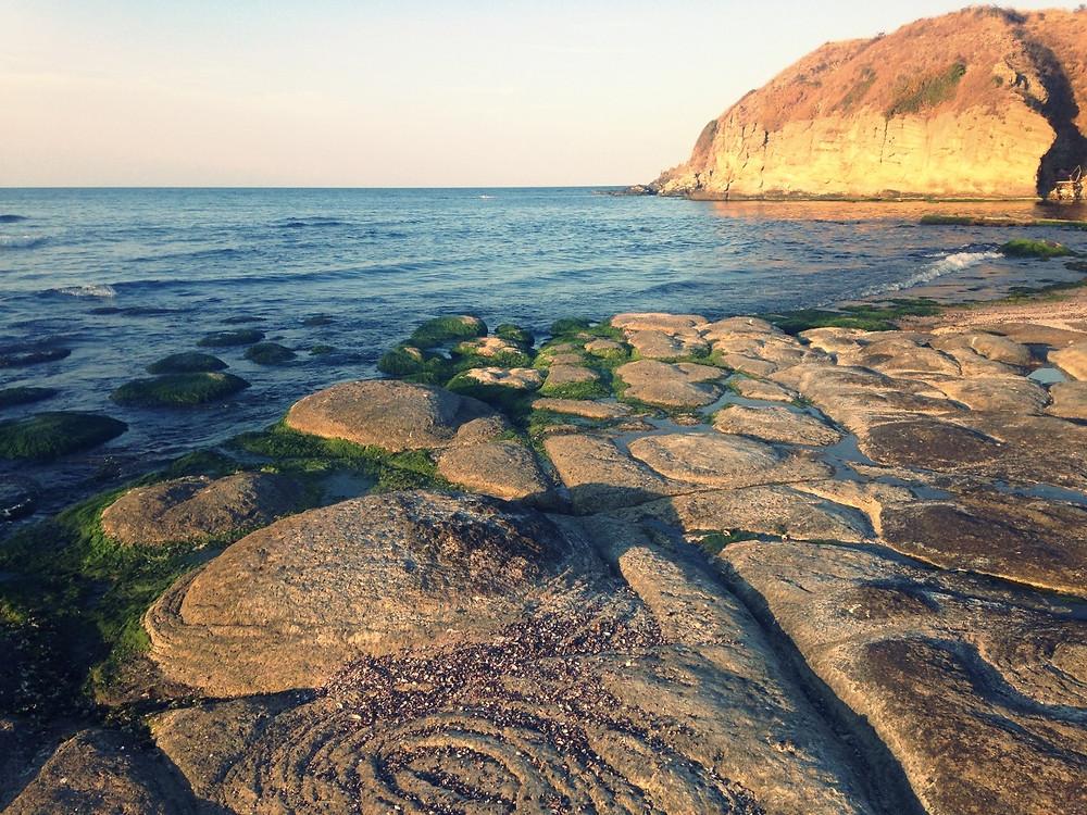 Sinemorets mer noire