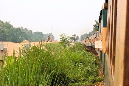 Train Srimangal Bangladesh.jpg