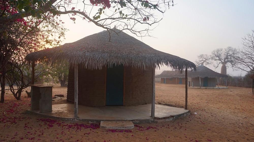 case Tsaravahiny de Mangily
