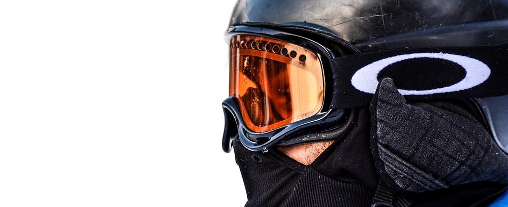 liste partir au ski