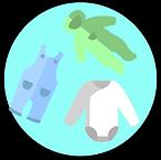 Vêtements bébé enfant voyage.png