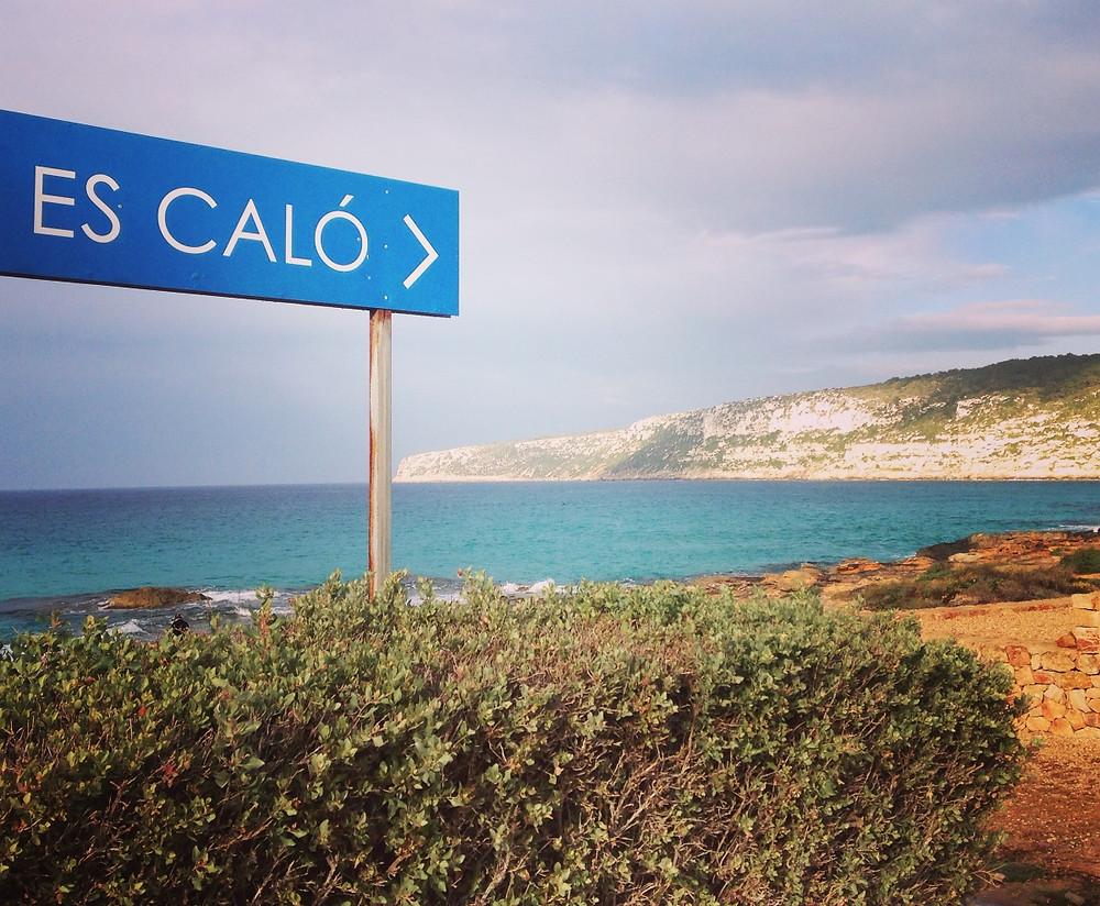 Formentera meilleur hotel