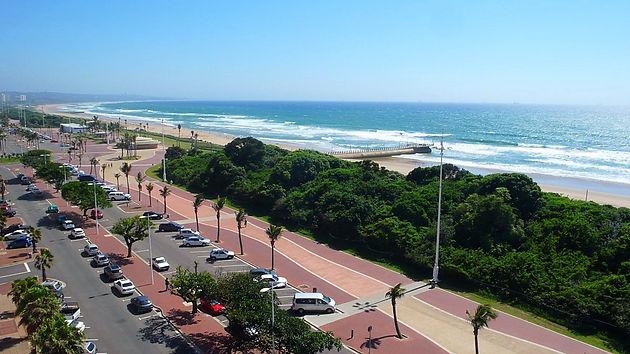 Site de rencontre indien Durban