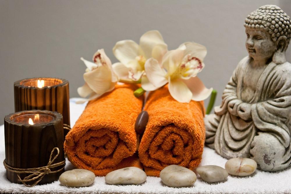 massage Bukit Bali