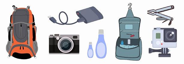 les accessoires de voyage.jpg
