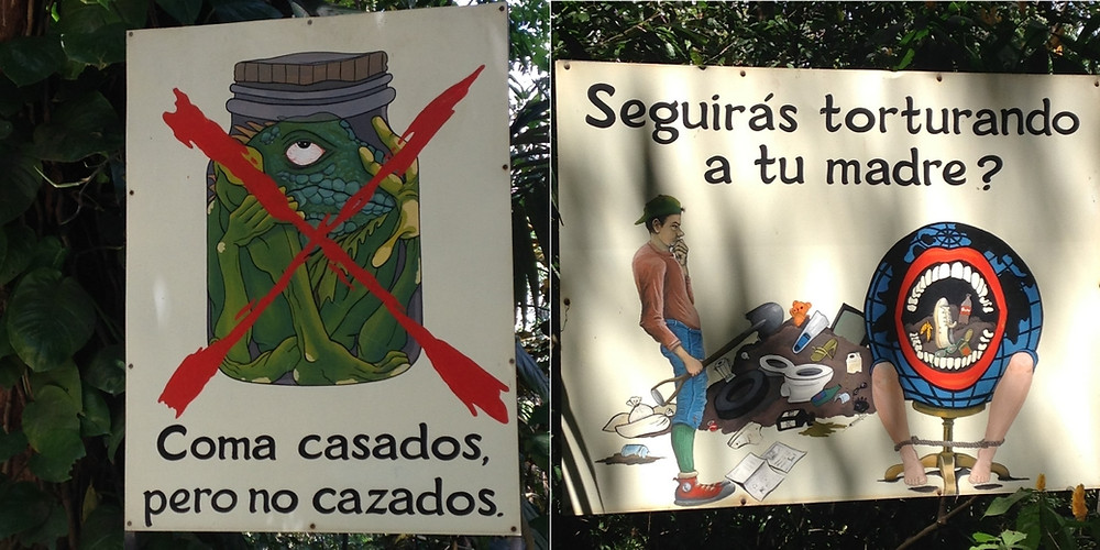 découvrir Alajuela au Costa Rica