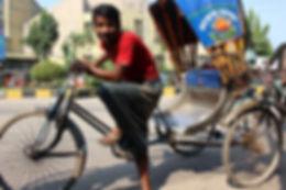Voyage Khulna Bangladesh.jpg