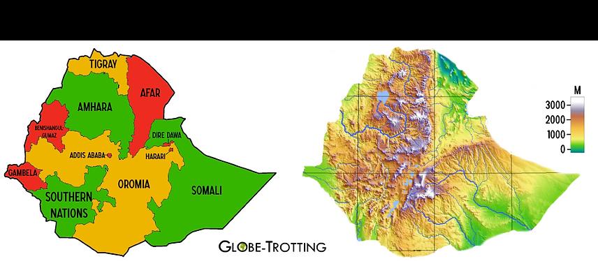 regions ETHIOPIE.png