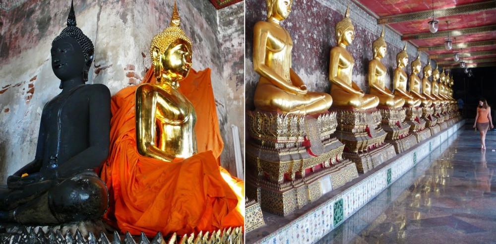 Wat SuthatThepwararam