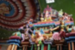 Matale Sri Lanka