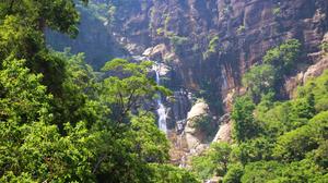 route Ella au Sri Lanka