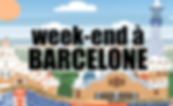 WE_à_Barcelone_S.png