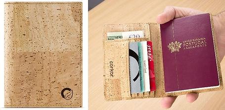 passeport vegan.jpg