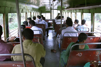 itineraire bangladesh bus.jpg