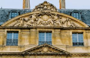Musée Picasso de Paris