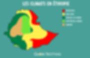 climat ethiopie map.png