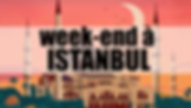 we_à_istanbul_S.png