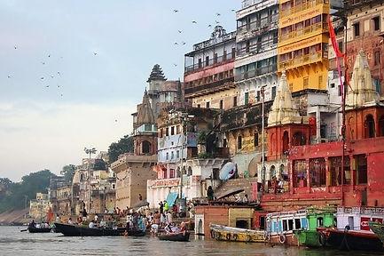 Voyage Inde Bangladesh Benares.jpg