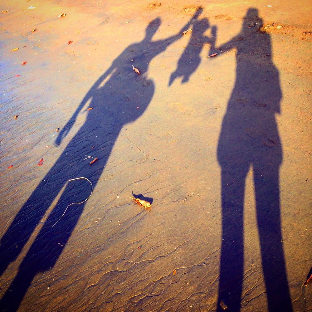 est il possible de voyager avec un enfant