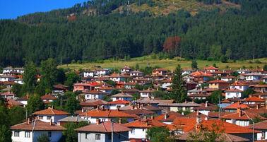 Itinéraire Bulgarie 15 jours