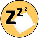 Pharmacie de voyage Trouble du sommeil