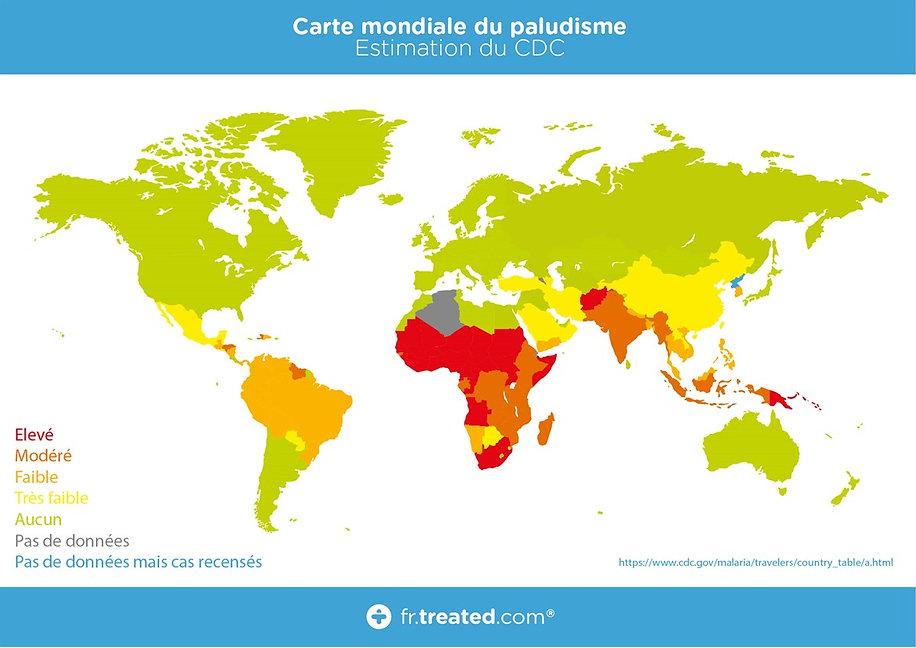 Paludisme_carte_monde.jpg