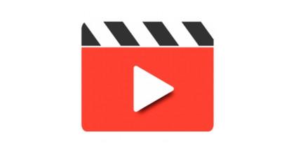 Vidéos de tour du Monde