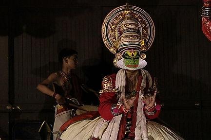 itineraire voyage fort cochin inde.jpg