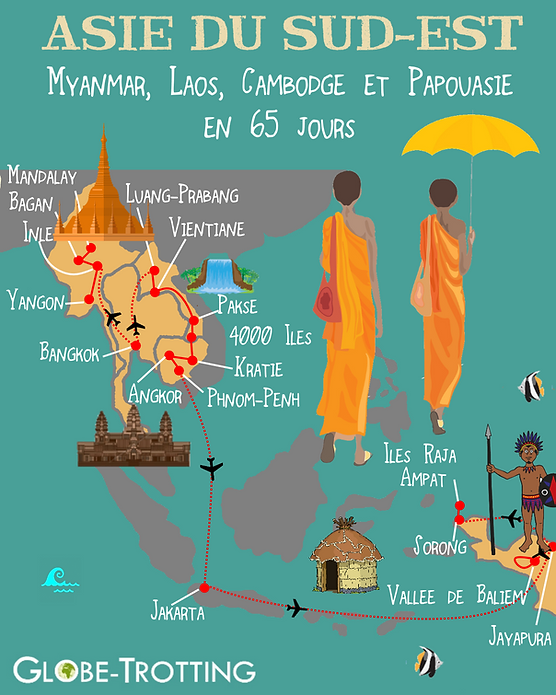 Itinéraire voyage Asie Sud Est.png