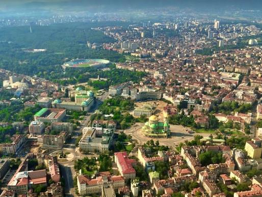 Que faire à Sofia en Bulgarie
