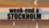 WE STOCKHOLM.png