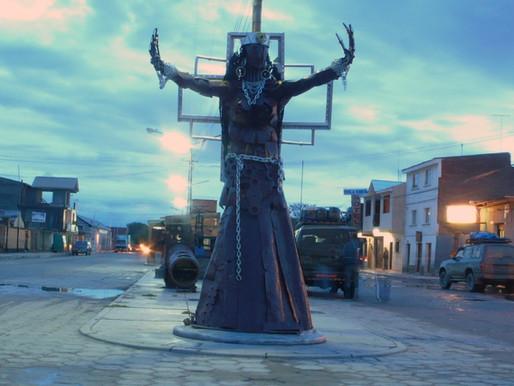 La ville d'Uyuni en Bolivie : la porte du désert