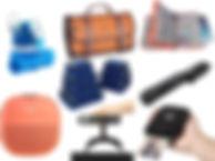 accessoires gadgets voyage.jpg