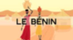 Voyage sans touristes Bénin