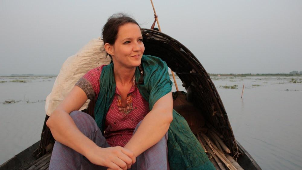 tourisme srimangal bangladesh