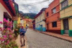 Bogota Voyage Colombie.jpg