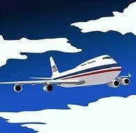 femme enceinte voyage avion.jpg