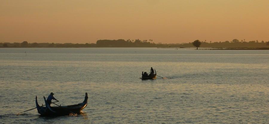 mandalay birmanie voyage