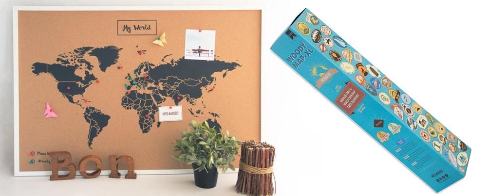 carte du monde liege my world